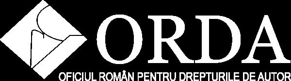 orm logo