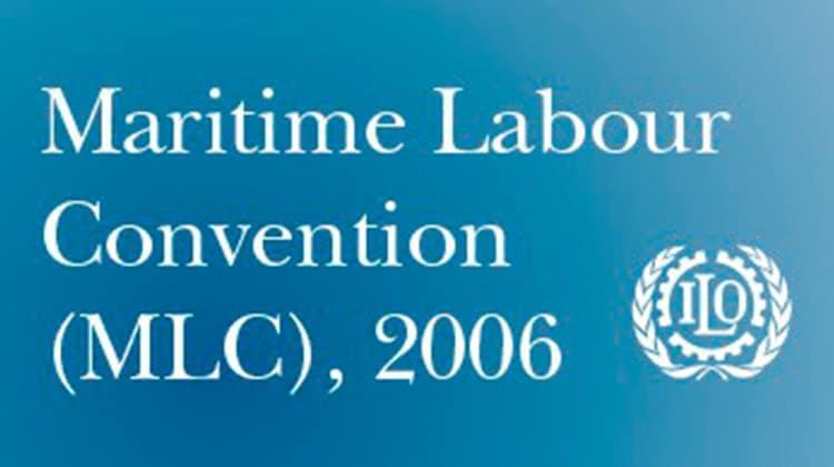 maritime-labour-convention